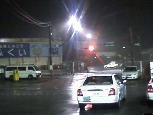 20100915-2.jpg