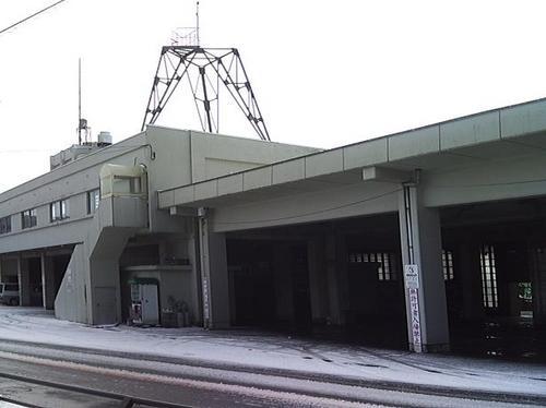 20110116-7.JPG