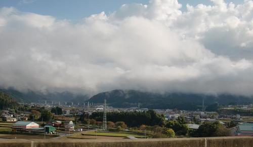 20111023-10.JPG