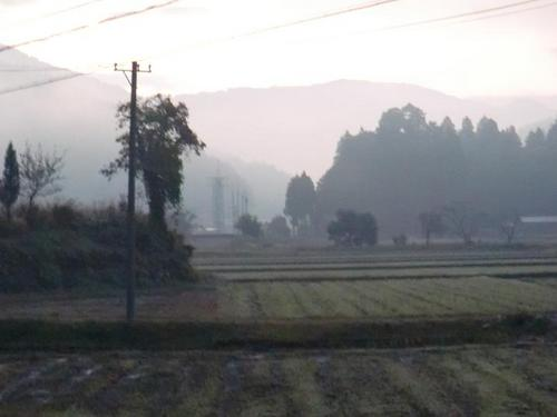 20111030-17.JPG