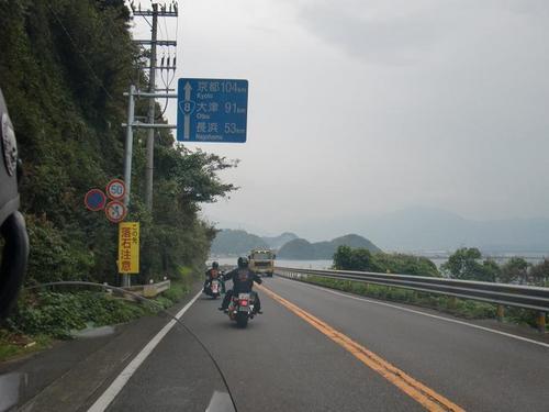 20111105-13.JPG