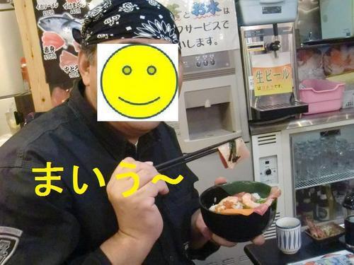 20111105-21.JPG
