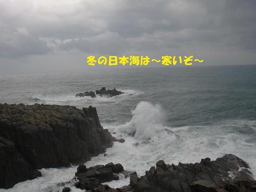 20111211-11.JPG