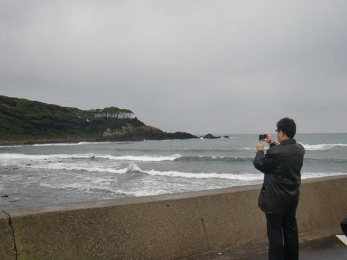 20111211-7.JPG