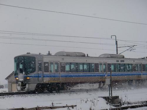 20120226-2.JPG
