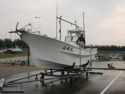 20120526-21.JPG