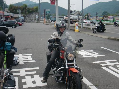 20120603-11.JPG