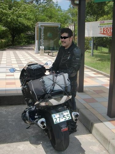 20120716-10.JPG