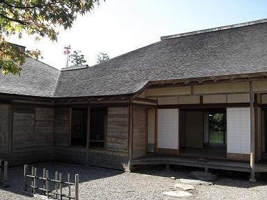 20121027-3.JPG