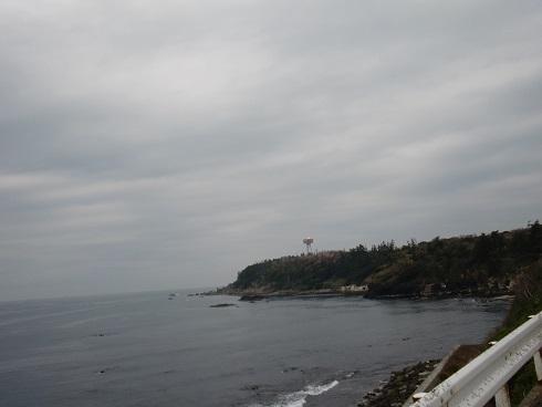 20140420-20.JPG