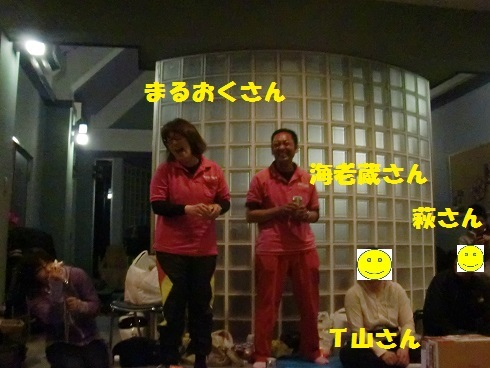 20140503-36.JPG