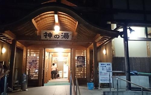 20140504-62.JPG