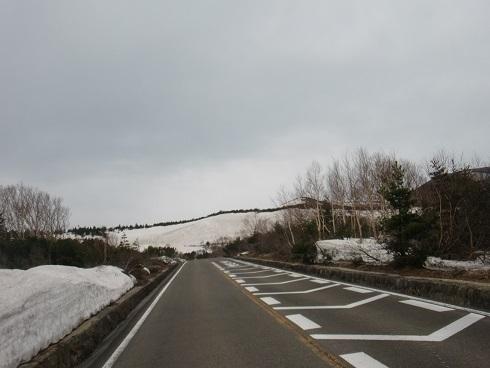 20140505-22.JPG