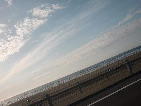 20140517-31.JPG