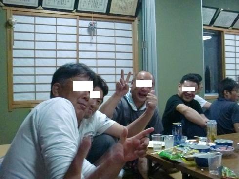20140614-30.JPG