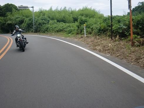 20140803-15.JPG