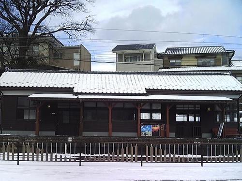 20110116-6.JPG