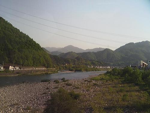 20110514-7.JPG
