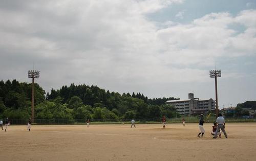 20110723-10.JPG