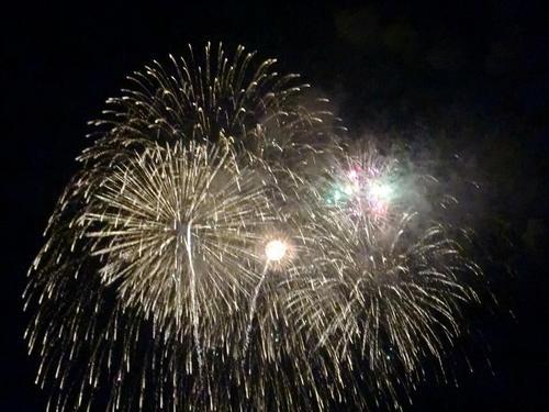 20110811-13.JPG