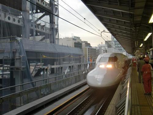 20110910-1.JPG