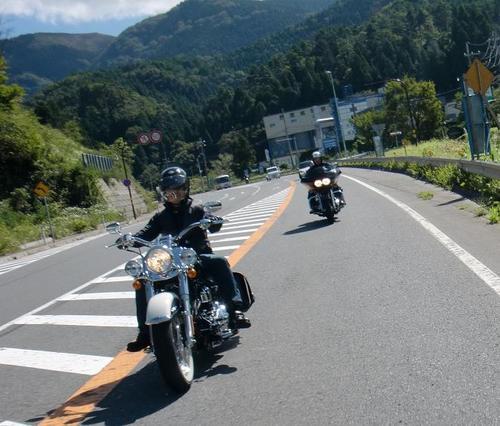 20110924-11.JPG