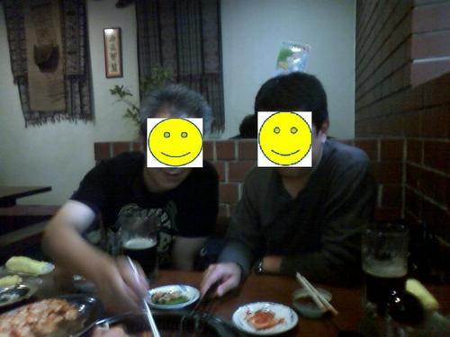 20111015-13.jpg
