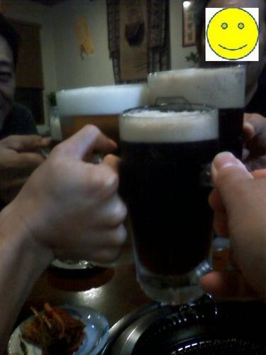 20111015-9.jpg