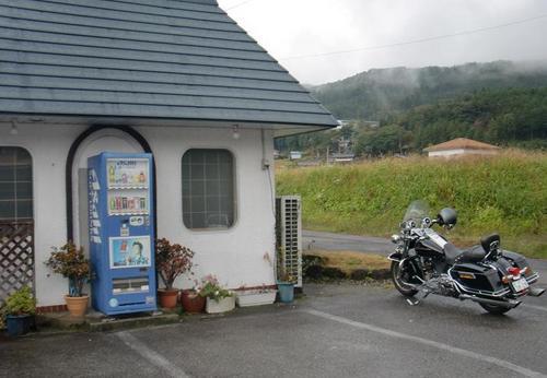 20111023-13.JPG