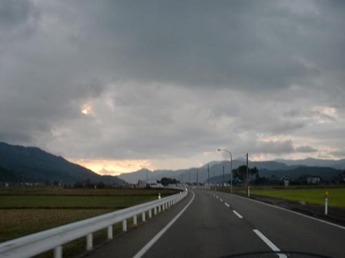 20111023-2.JPG