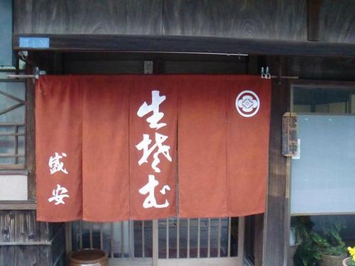 20111211-15.JPG