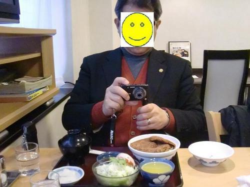20111211-34.JPG