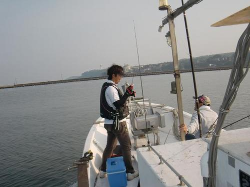 20120526-4.JPG