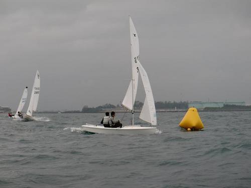 20120710-6.JPG