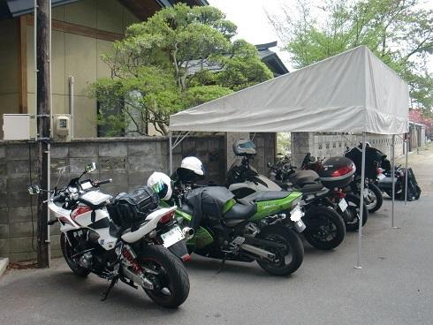 20140503-16.JPG